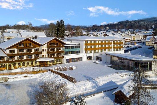 vtc Alpe d'huez